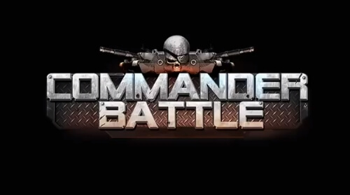 commander-battle