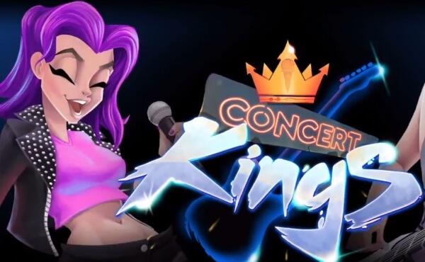 Concert Kings