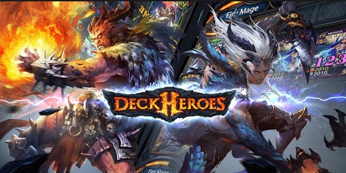 deck-heroes-vzlom-chit-android