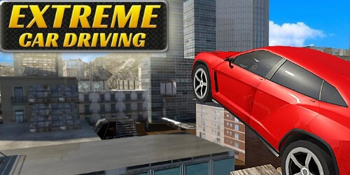 extreme-car-driv…lom-chit-android