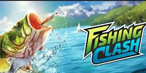 fishing-clash-vzlom-chit-android