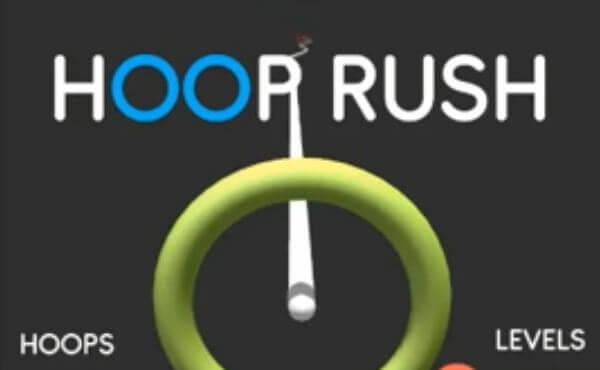 hoop-rush-vzlom