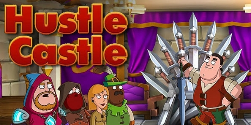 hustle-castle-fa…lom-chit-android