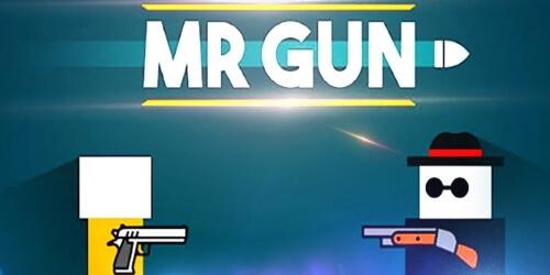 mr-gun-vzlom-chit-android