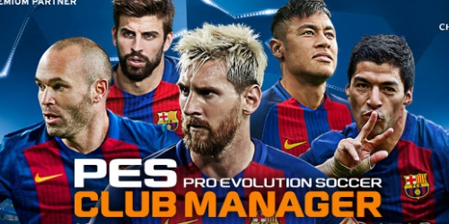 pes-club-manager-vzom-chit-android