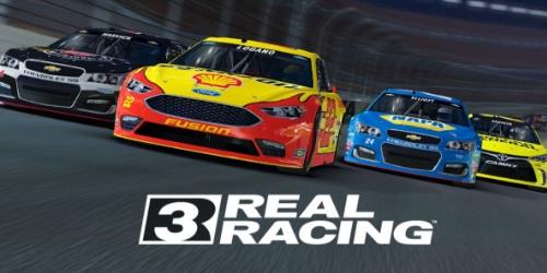 как зарабатывать деньги в игре real racing 3