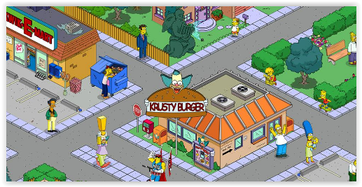 simpsons-tapped-…lom