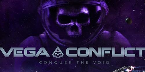 VEGA Conflict на андроид