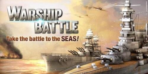battle-warship-vzlom-chit-android