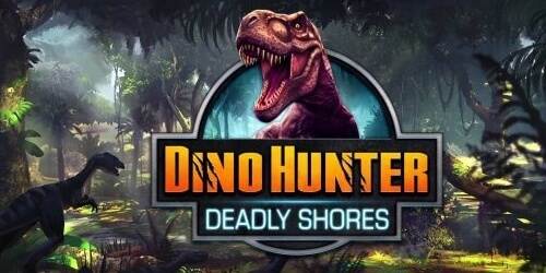 dino-hunter-dead…lom-chit-android