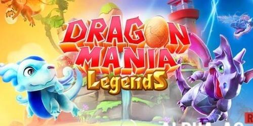 код для игры драконы на деньги