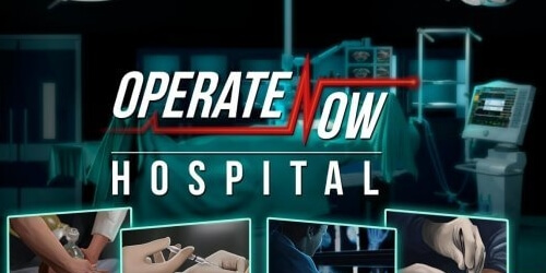 operate-now-hosp…lom-chit-android