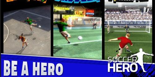 score-hero-chit-android