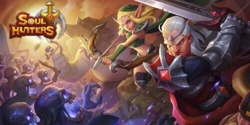 soul-hunters-vzlom-chit-android