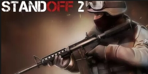 standoff-2-vzlom-chit-android