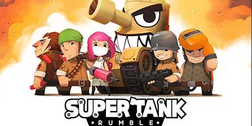 super-bitva-tank…lom-chit-android