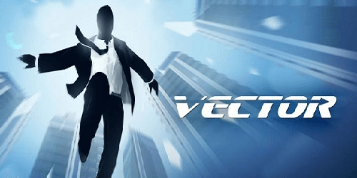 vector-vzlom-chit-android