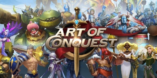 art-of-conquest-vzlom-chit-android