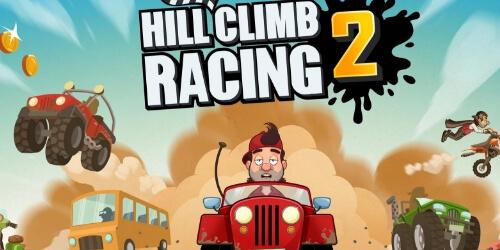 игры hill climb racing код на деньги