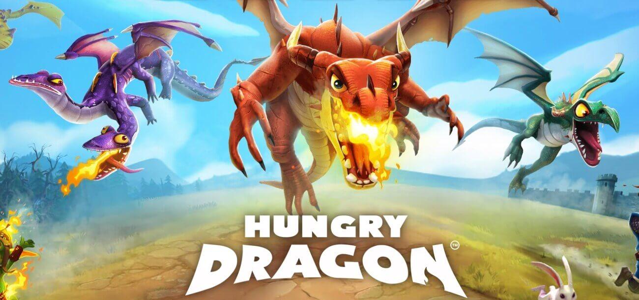 hungry-dragon-vzlom