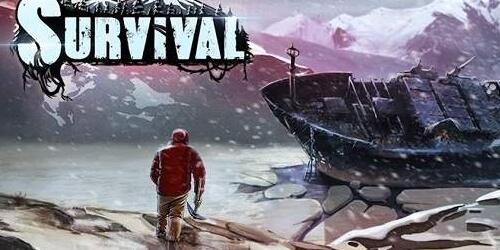 Island Survival на Андроид