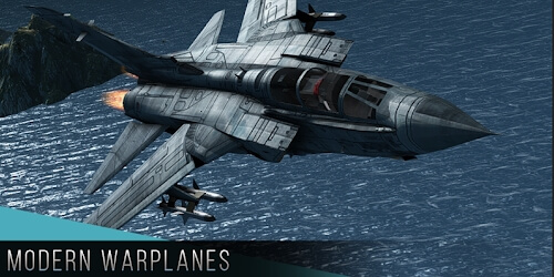 modern-warplanes…lom-chit-android