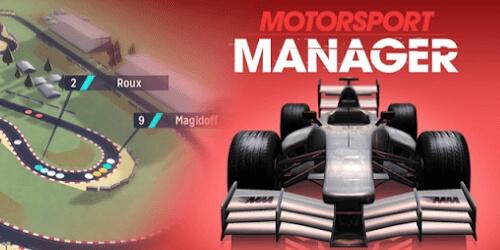 motorsport-manag…lom-chit-android