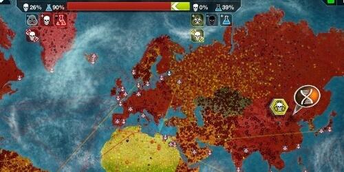 plague-inc-vzlom