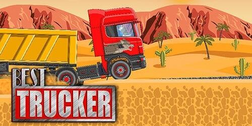 best-trucker-vzlom-chit-android