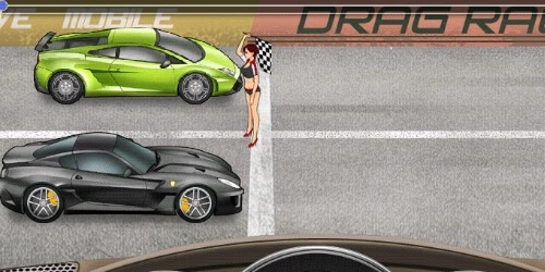 drag-racing-vzlom-android