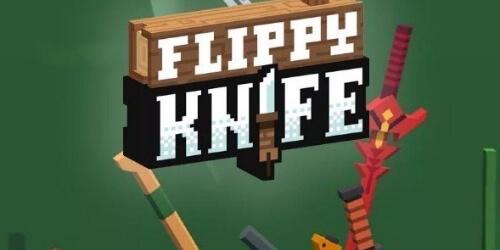 flippy-knife-vzlom-chit-android
