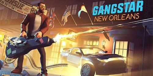 gangstar-novyj-o…lom-chit-android