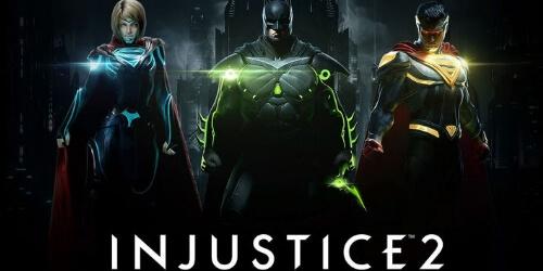 injustice-2-vzlom-chit-android