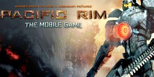 pacific-rim-vzlom-chit-android