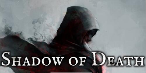 Shadow of Death на Андроид