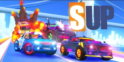 sup-multiplayer-…lom-chit-android