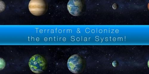 terragenesis-vzlom