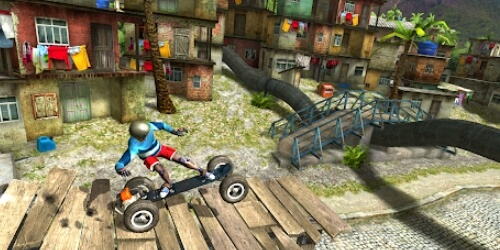 trial-xtreme-4-vzlom-android