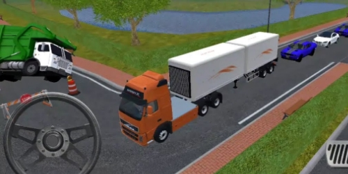truck-driver-vzlom-android