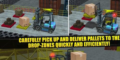 truck-driver-vzlom-chit
