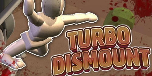 turbo-dismount-vzlom-chit-android