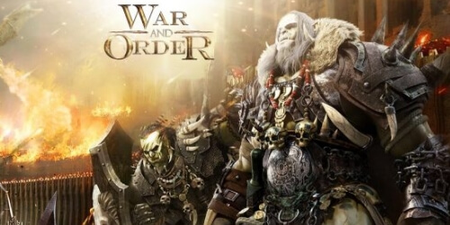 war-and-order-vzlom-chit-android