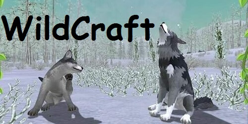 wildcraft-vzlom-chit-android