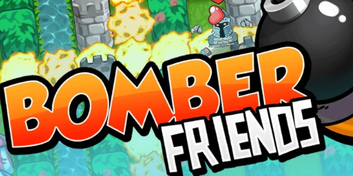 bomber-friends-vzlom-chit-android