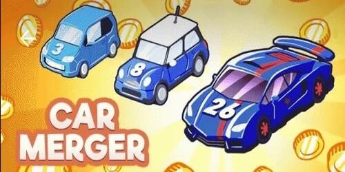 car-merger-vzlom-chit-android