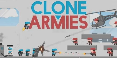 clone-armies-vzlom-chit-android