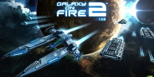 galaxy-on-fire-2…lom-chit-android