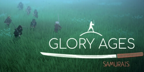 glory-ages-vzlom-chit-android