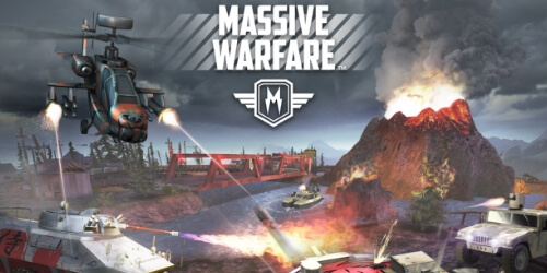 massive-warfare-vzlom-chit-android