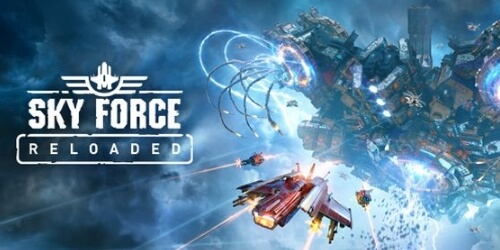 sky-force-reload…lom-chit-android